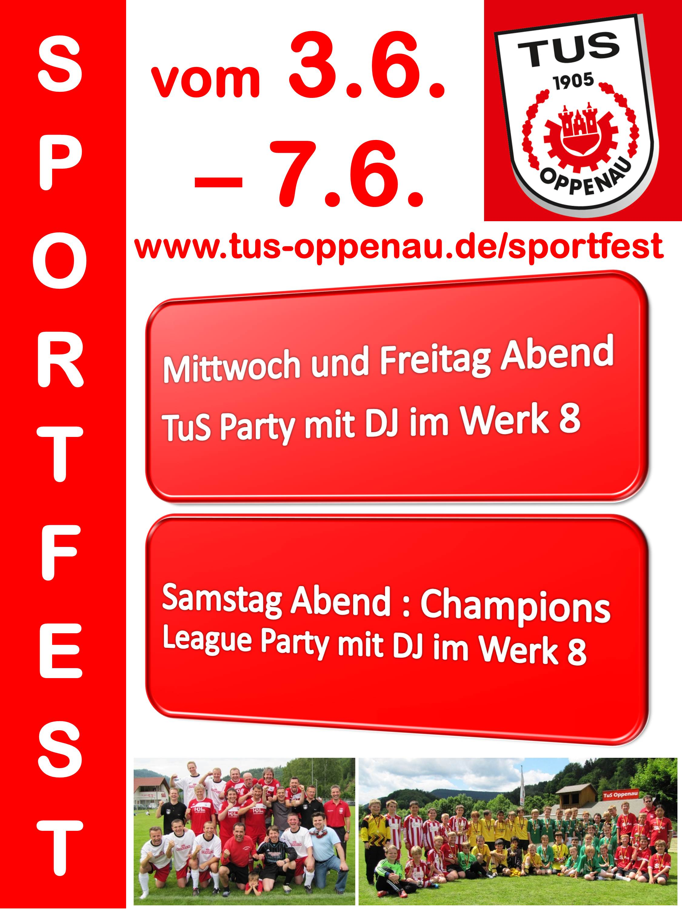 Sportfest_Flyer-page-001_thumb2